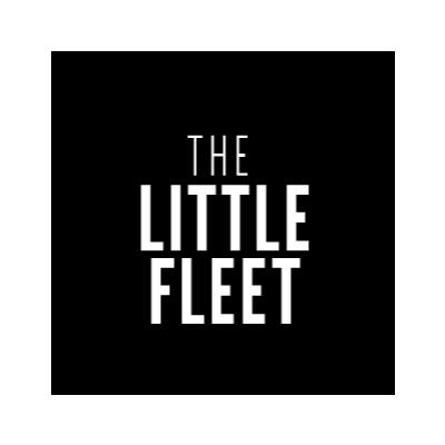 The Little Fleet Logo