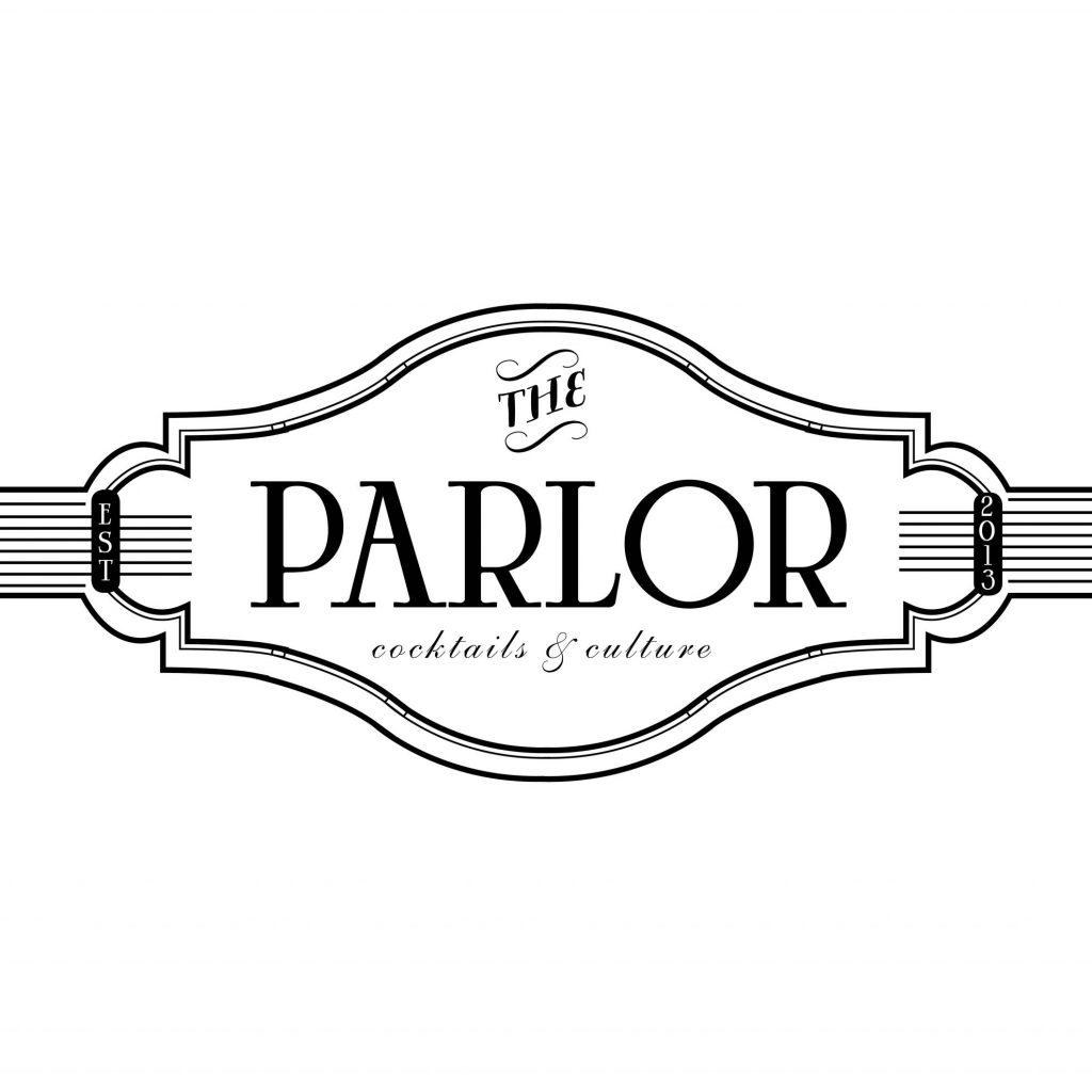 Parlor Logo